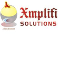 Xmplifi Solutions institute in Mumbai