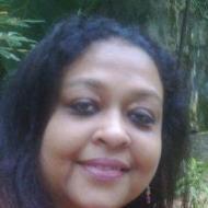 Chandrani Ghosh Communication Skills trainer in Bangalore