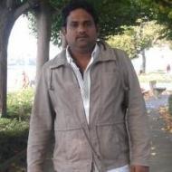 Narasimha Rao P trainer in Hyderabad