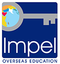 Impel Career Counselling institute in Secunderabad