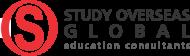 Study Overseas Global GMAT institute in Delhi
