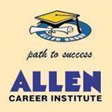 ALLEN Career Institute Language translation services institute in Mumbai
