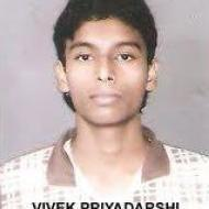 Vivek P. Class I-V Tuition trainer in Mumbai