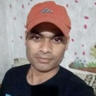 Santosh Sharma Stock Market Investing trainer in Gwalior