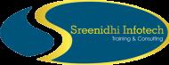 Sreenidhi Infotech Solutions Oracle institute in Hyderabad