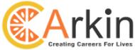 Arkin Design Entrance Exam institute in Pune
