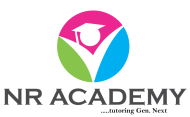 NR Academy MBA institute in Coimbatore