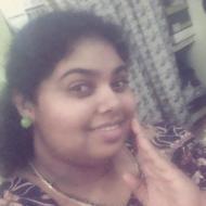 Jasmine A. Class I-V Tuition trainer in Chennai