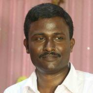 Daniel I MS Office Software trainer in Chennai
