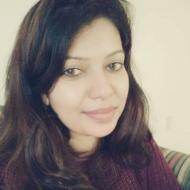 Nithila A. Digital Marketing trainer in Chennai
