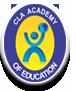 CLA ACADEMY SAP institute in Faridabad