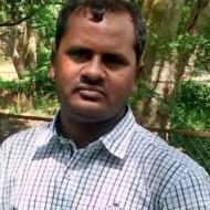 Mnaohar S Adobe Flex trainer in Bangalore