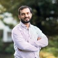 K Sudheendra Nayak Engineering Diploma Tuition trainer in Mangalore