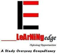 Learning Edge Career counselling for studies abroad institute in Pune