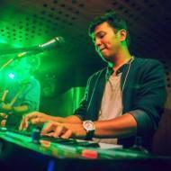 Gaurav Wavhal Piano trainer in Pune