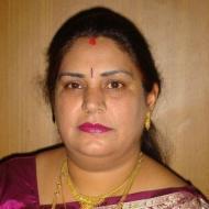 Vandana Sood Hindi Language trainer in Pune