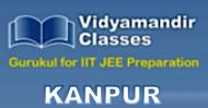 Vidyamandir Classes Kanpur Engineering Entrance institute in Kanpur