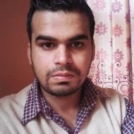 Avtar MBA trainer in Chandigarh