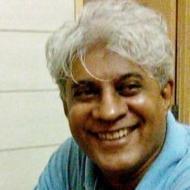 Mohan Das IELTS trainer in Kalyan