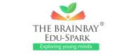 The Brainbay Edu Spark Abacus institute in Kanchipuram