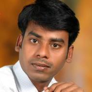 Jayaprakash Redrouthu BI Reporting trainer in Hyderabad