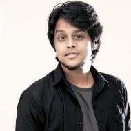 Soorya P Audio Engineering trainer in Chennai
