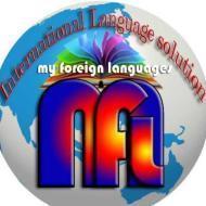 My Foreign Languages Korean Language institute in Bangalore