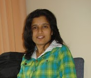Lee A. Java trainer in Thane
