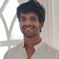 Manish Tyagi Zumba Dance trainer in Mumbai