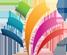 Virtu Tech Solutions Pvt. Ltd .Net institute in Hyderabad