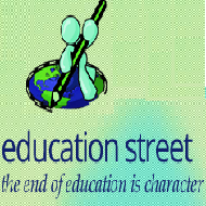Education Street Career counselling for studies abroad institute in Mumbai