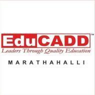 Educadd Training Solutions Staad Pro institute in Bangalore
