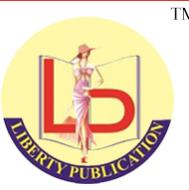 Liberty Institute Fashion Designing institute in Pune