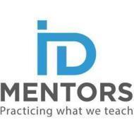 ID Mentors Instructional Design institute in Noida
