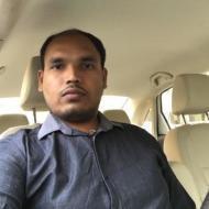 Katakuta Sreekanth Chowdary trainer in Bangalore