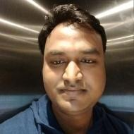 Pankaj Saw BTech Tuition trainer in Pune