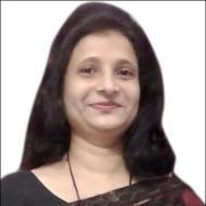 Suchitra Drawing trainer in Bangalore