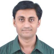 Sandeep Patil BA Tuition trainer in Pune