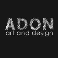 Adon Fine arts Fine Arts trainer in Tirupur