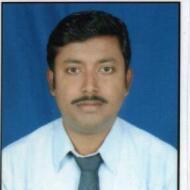 Deepankar Das BSc Tuition trainer in Bhadrak