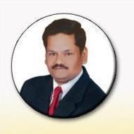 Dr. JAYAPRAKASH NAIR Class 9 Tuition trainer in Secunderabad
