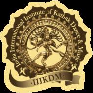 IIIKDM Dance institute in Jaipur