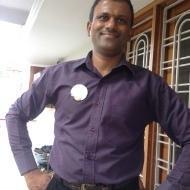 Vinay Shekar Reddy Health Prevention trainer in Hyderabad