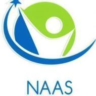 NAAS CONSULTANCY SERVICES TOEFL institute in Bangalore