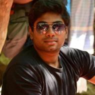 Suraj K Angular.JS trainer in Chennai