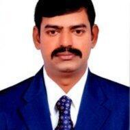 Dheenathayalan Ramasamy Resume Writing trainer in Hosur