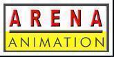 Arena Animation Animation & Multimedia institute in Jaipur