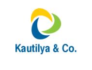 Koutilya BCom Tuition institute in Hyderabad