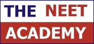 The Neet Academy Medical Entrance institute in Puducherry