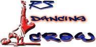 R S Dancing Crew Dance institute in Pune